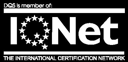 Certificado AENOR de Servicio Formación del Operador de Carretillas de Manutención: UNE 58451:2016